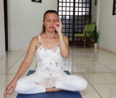 Como usar a respiração para tratar a ansiedade?