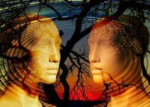 Como podemos romper as barreiras da Mente?
