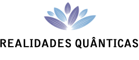 Página Inicial | REALIDADES QUÂNTICAS